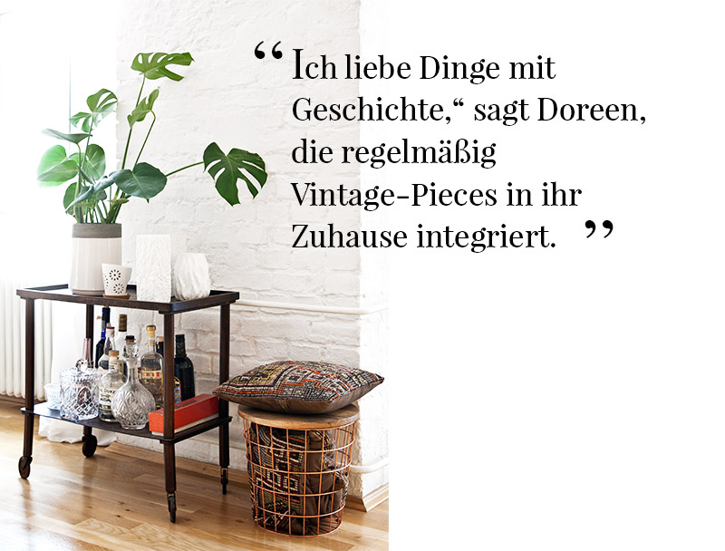 westwing-doreen-schumacher-homestory-berlin-zuhause