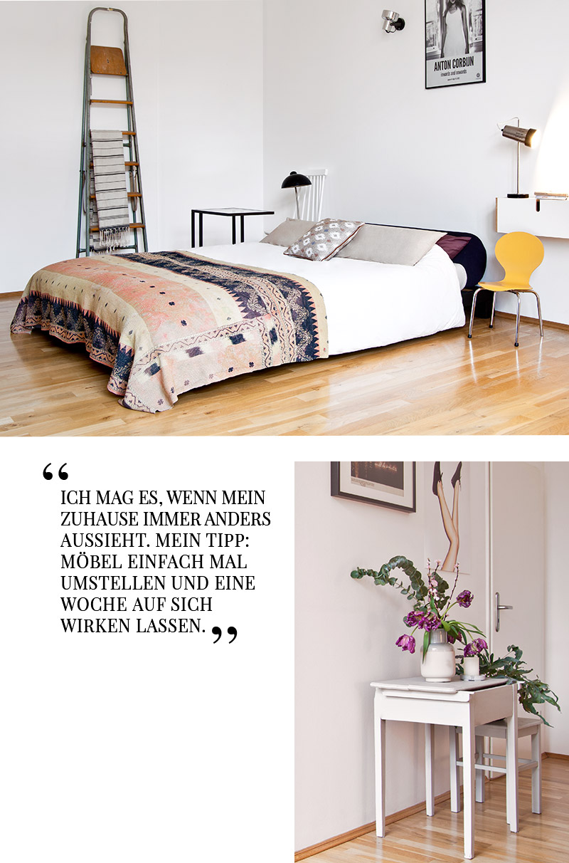 westwing-model-doreen-schumacher-zuhause-homestory-berlin