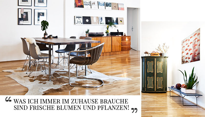 westwing-doreen-schumacher-homestory-berlin