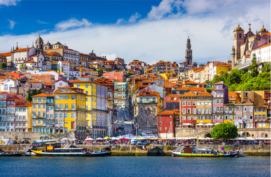 westwing-5-must-sees-in-portugal-hafen