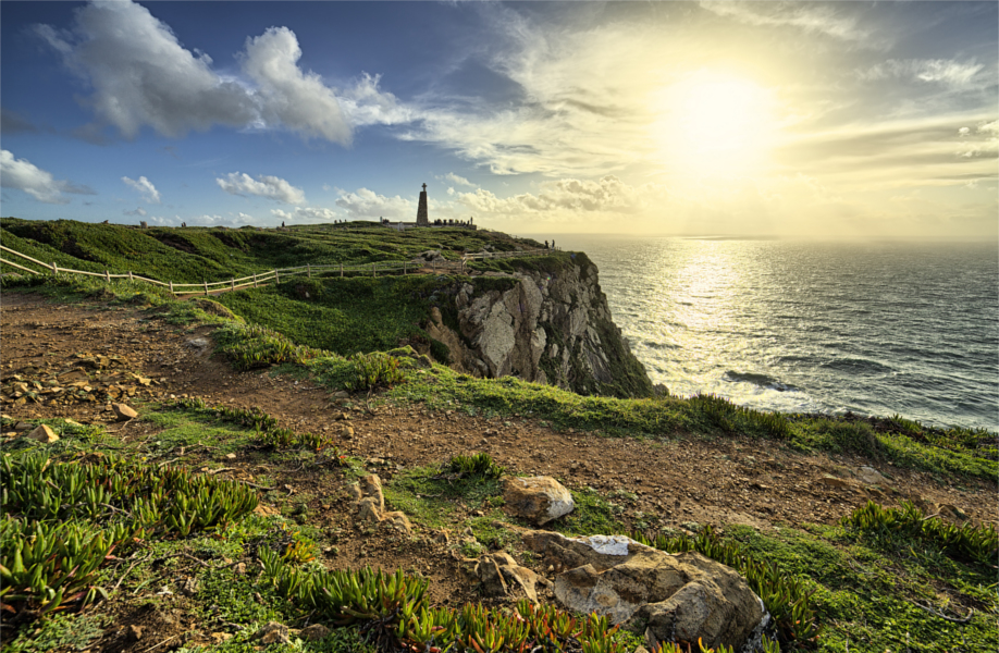 westwing-5-must-sees-in-portugal-cabo-de-roca