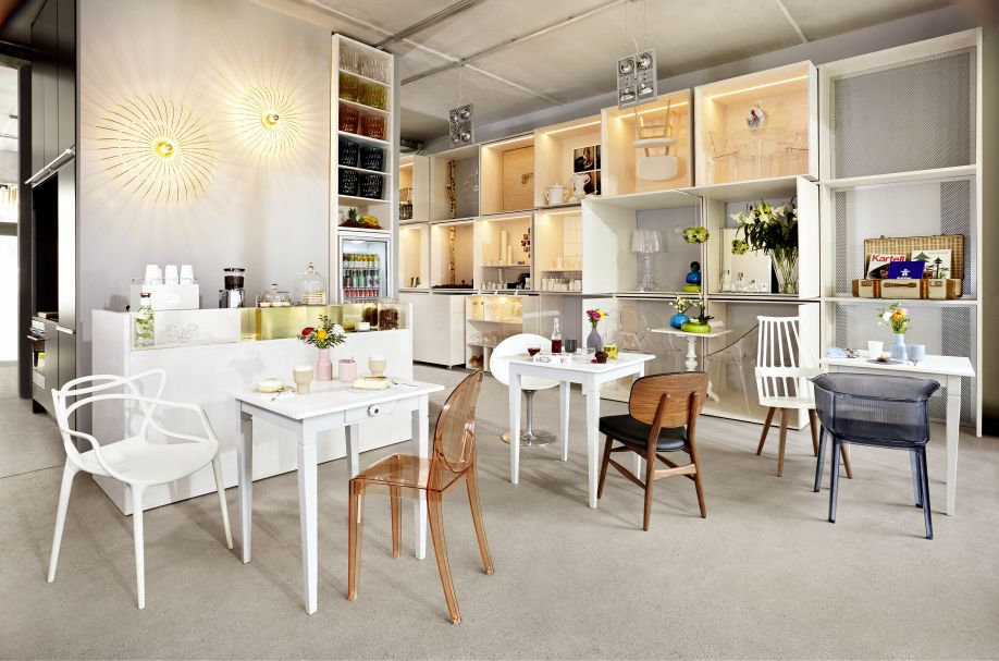 westwing-concept-stores-berlin-hotel-ultra-innen