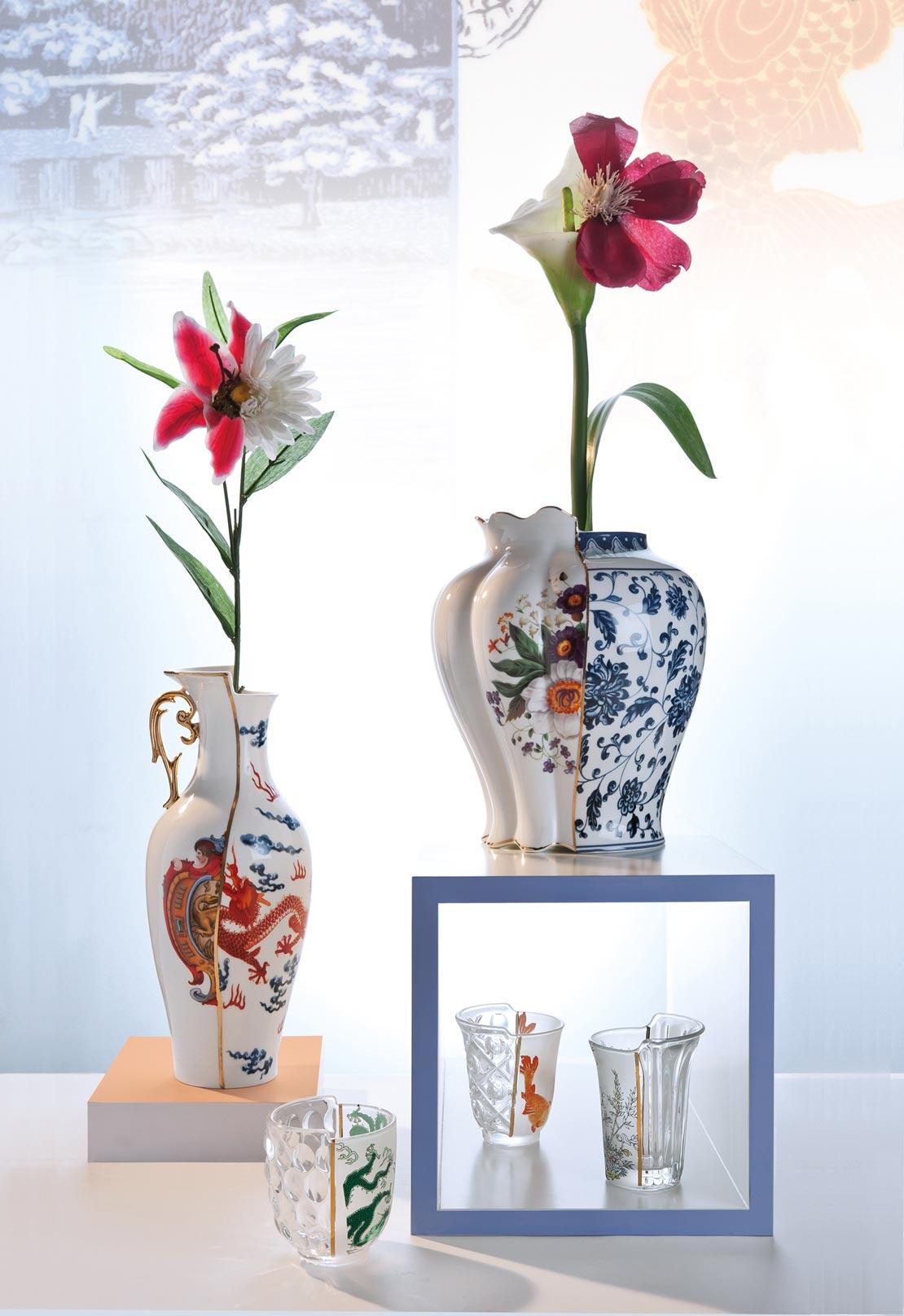 westwing-seletti-bunte-vasen