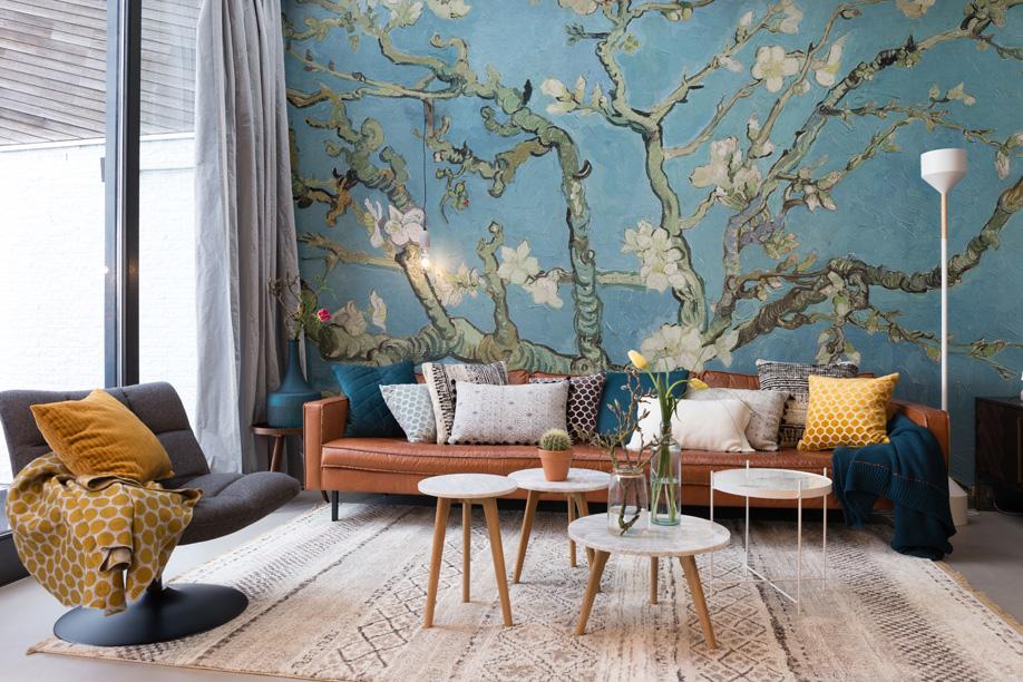 westwing-zuiver-wohnzimmer-tapete