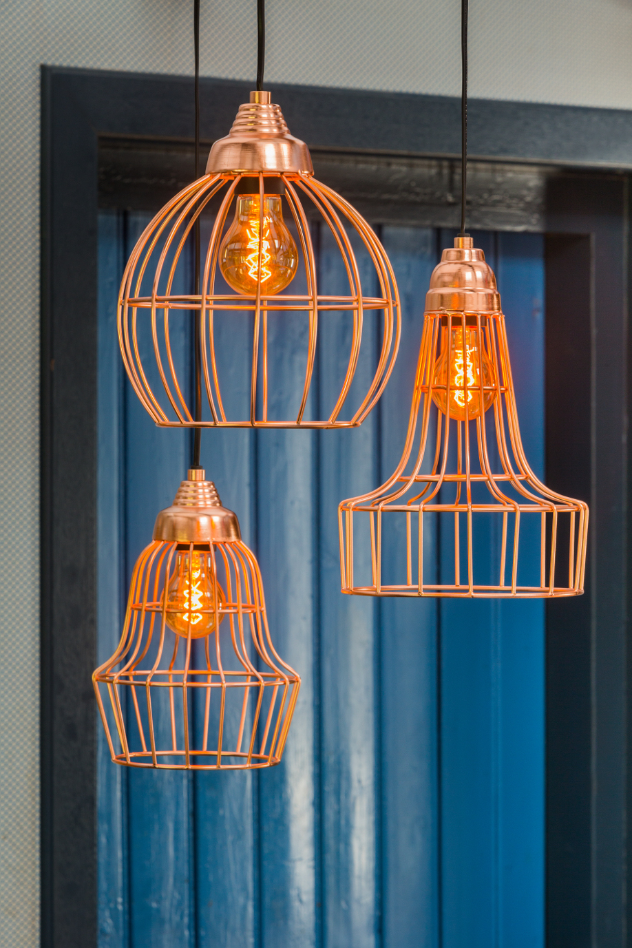 westwing-kupfer-lampe