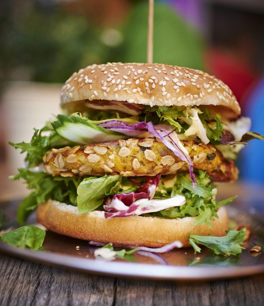 westwing-gesunde-burger-veggie