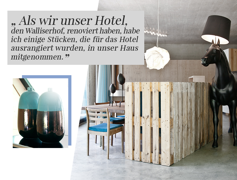 westwing-walliserhof-homestory-architektur