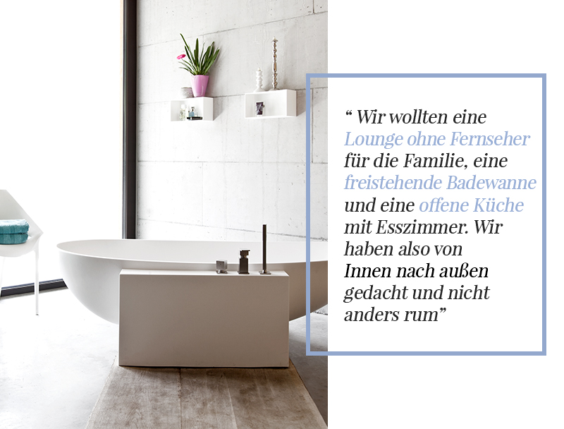 westwing-homestory-architektur-walliserhof
