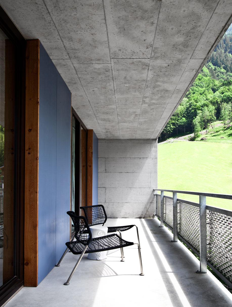 westwing-homestory-walliserhof-vorarlberg