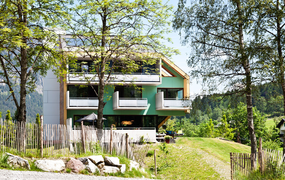 westwing-architektur-hausbesuch-michaela-berthold-raimund-meyer