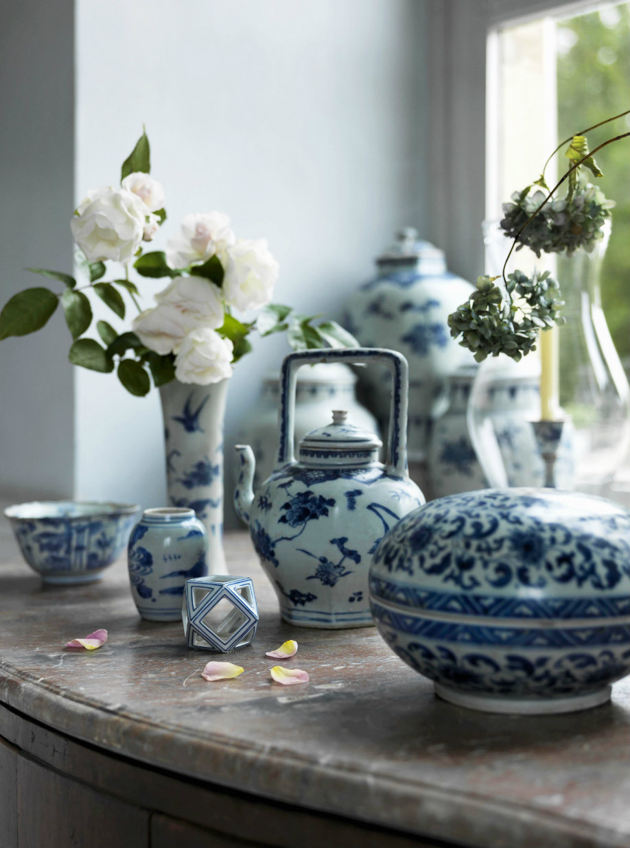 westwing-chinoiserie-vase-und-dose