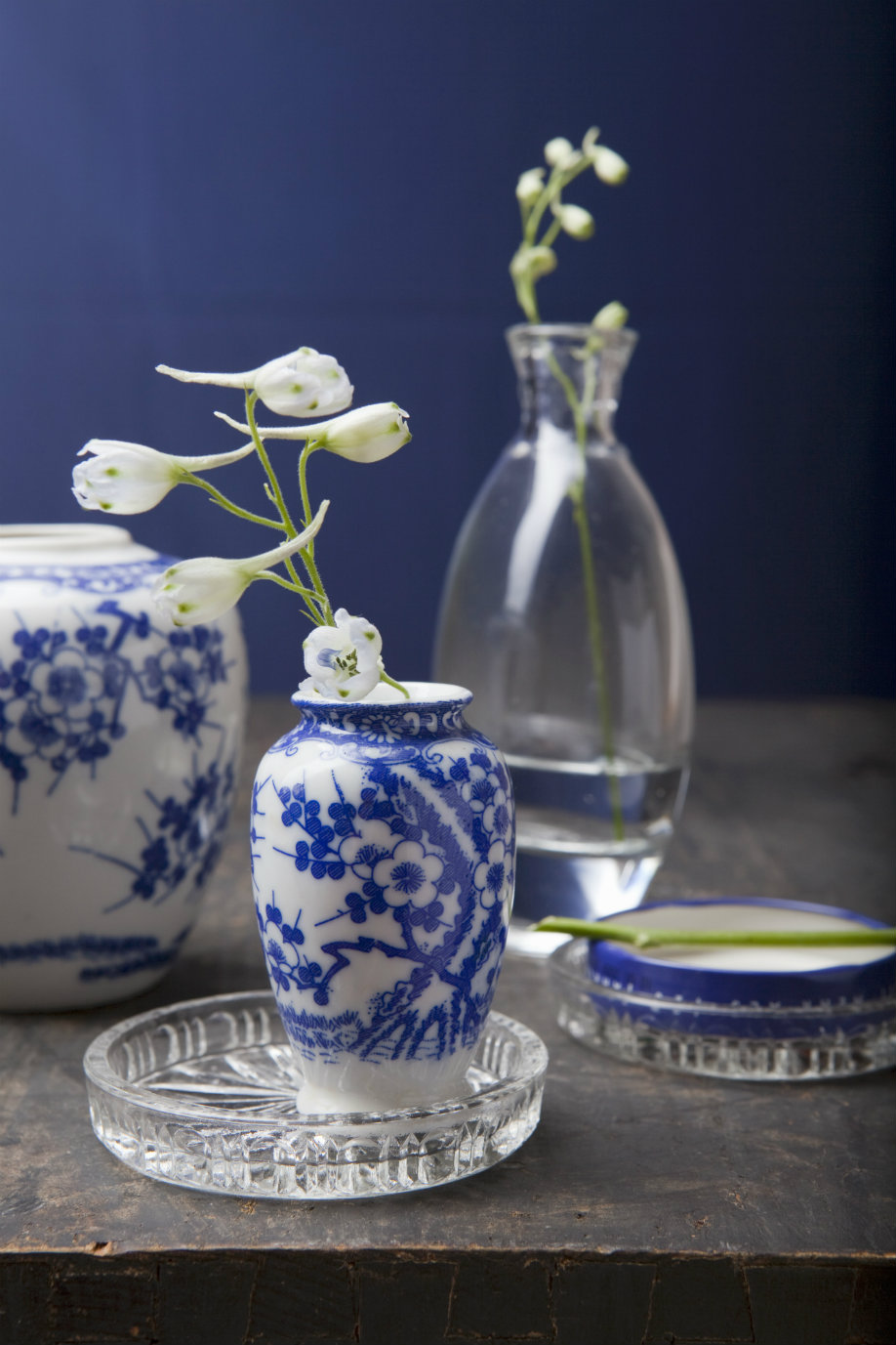 westwing-chinoiserie-vase-blau-weißwestwing-chinoiserie-vase-blau-weiß
