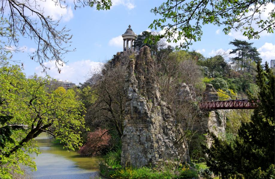 westwing-paris-geheimtipps-park