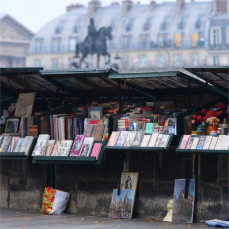 Westwing Paris Geheimtipps