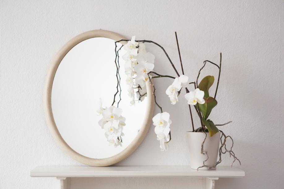westwing-spiegel-oval