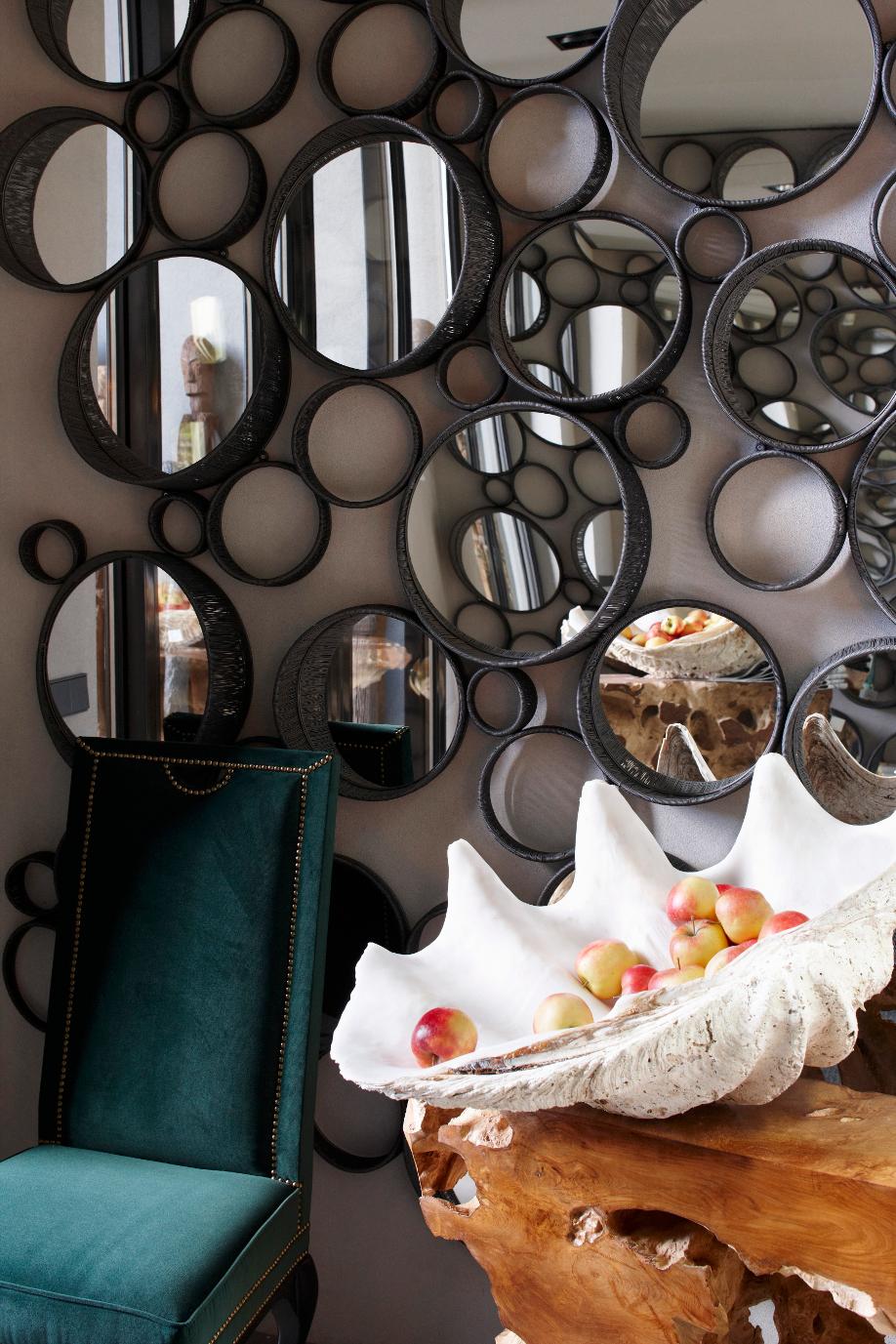 westwing-spiegel-collage-grau