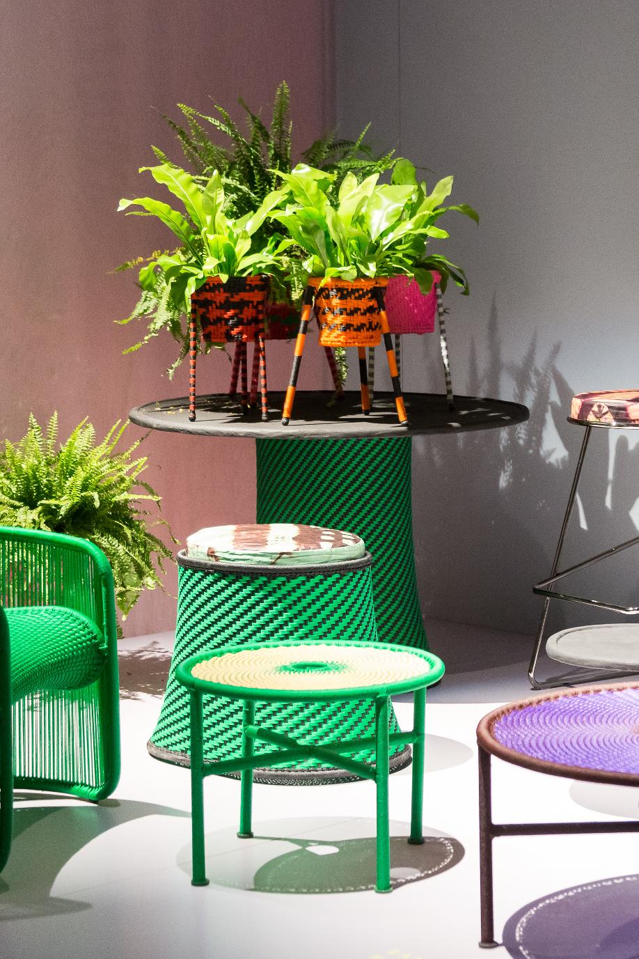 westwing-salone-del-mobile-pflanzentöpfe-grün