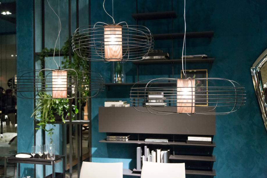 westwing-salone-del-mobile-gitterlampen