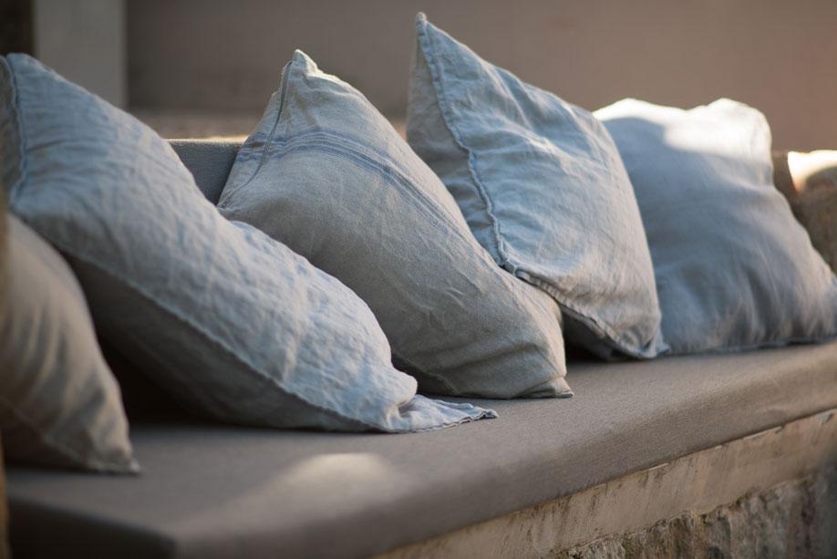 til schweiger ber barefoot living westwing magazin. Black Bedroom Furniture Sets. Home Design Ideas