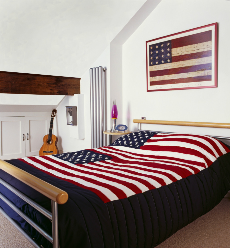 westwing-route-66-schlafzimmer-im-amerika-stil