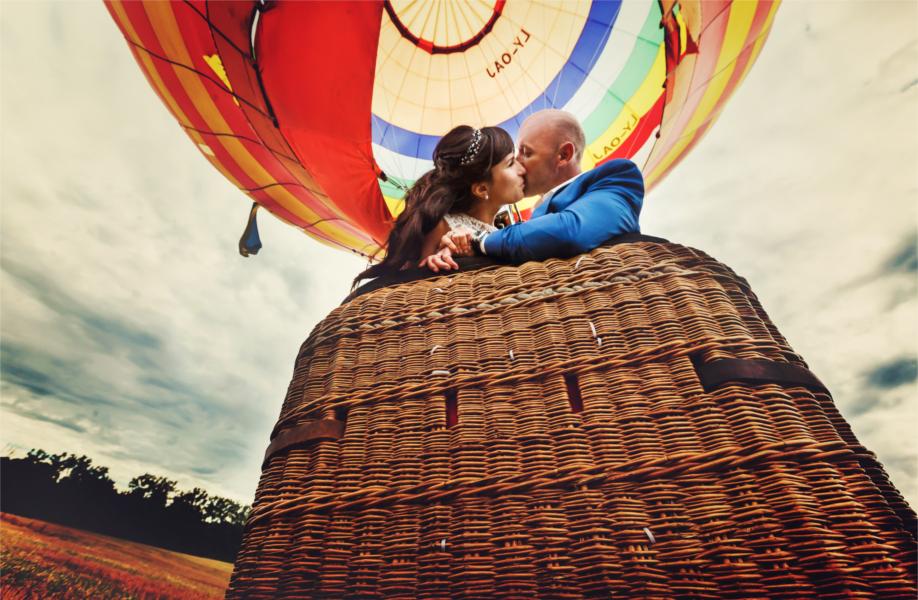 westwing-hochzeit-orte-heissluftballon