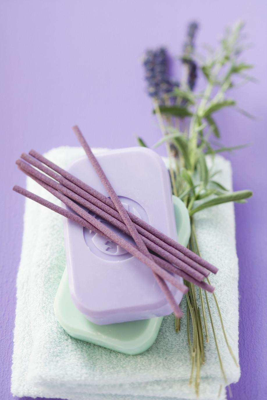 westwing-raumduefte-lavendelseife