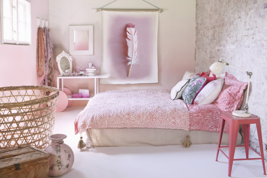 westwing-sommer-must-haves-rosa-bett