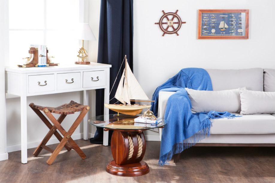westwing-sommer-must-haves-wohnzimmer-maritim
