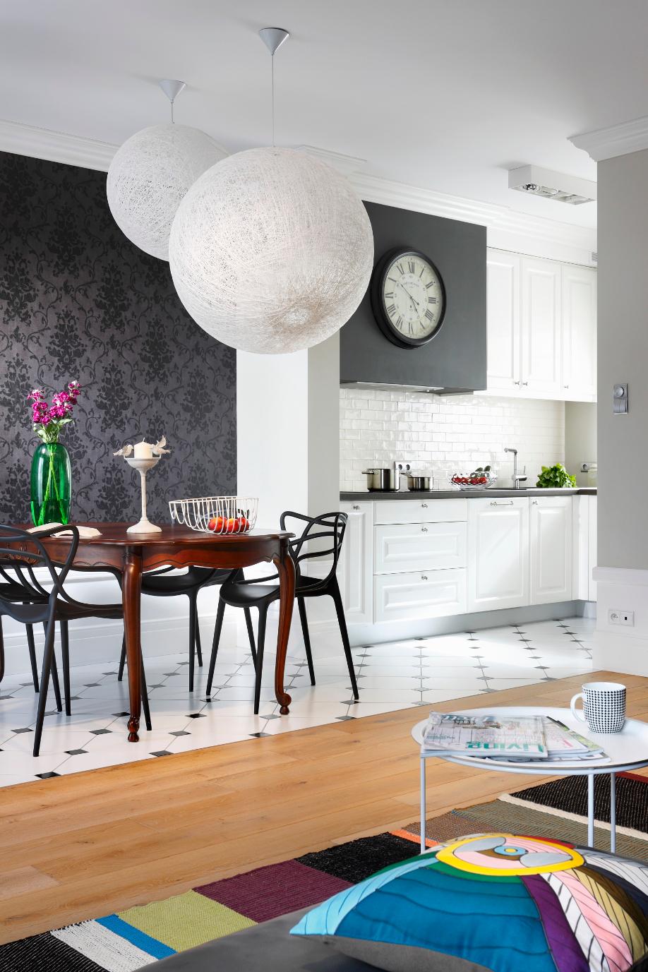 westwing-phantasie-zuhause-essbereich-lampe-weiß