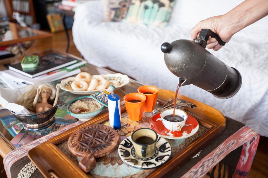 westwing-lilly-malta-varella-kaffeetassen