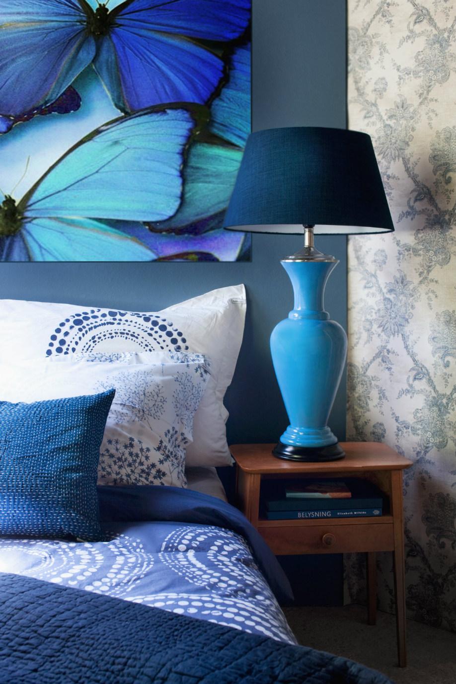 westwing-blau-schlafzimmer-mit-bild