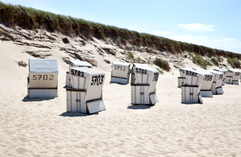 westwing-sylt-strand-homestory