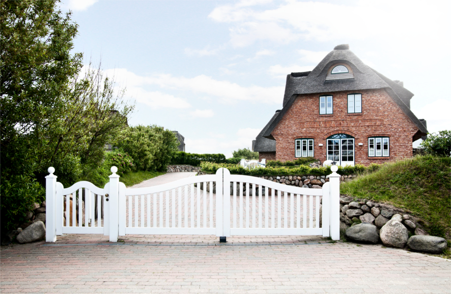 westwing-ferienhaus-sylt-homestory