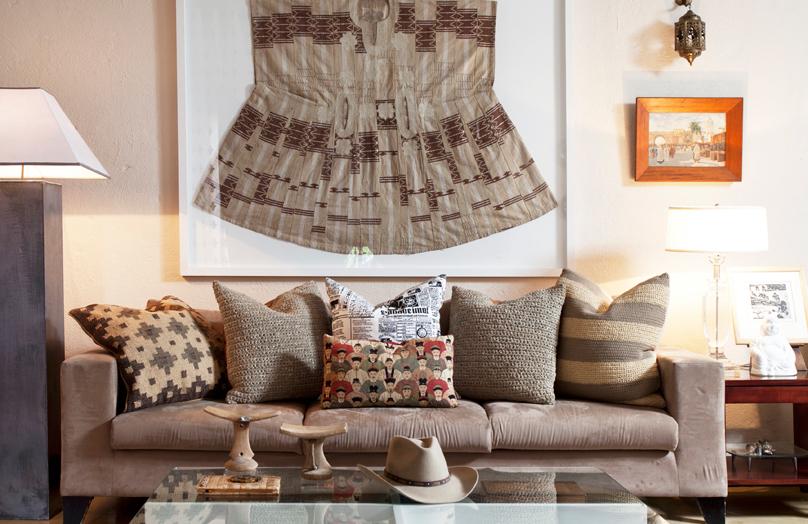 Feng Shui für Zuhause – mehr im Westwing Magazin