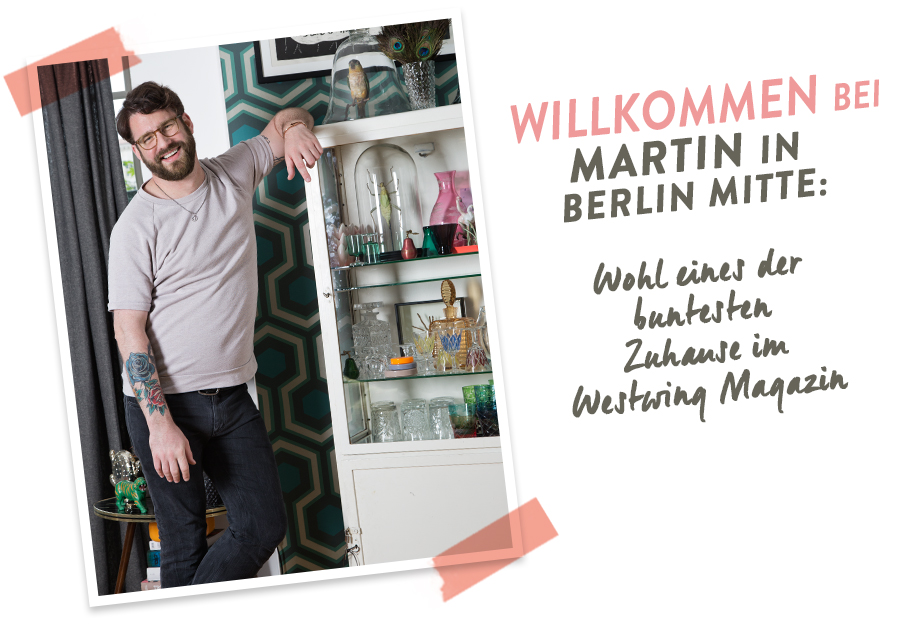 Martin-Schmieder-PR-Manager-Berlin-Homestory-Westwing
