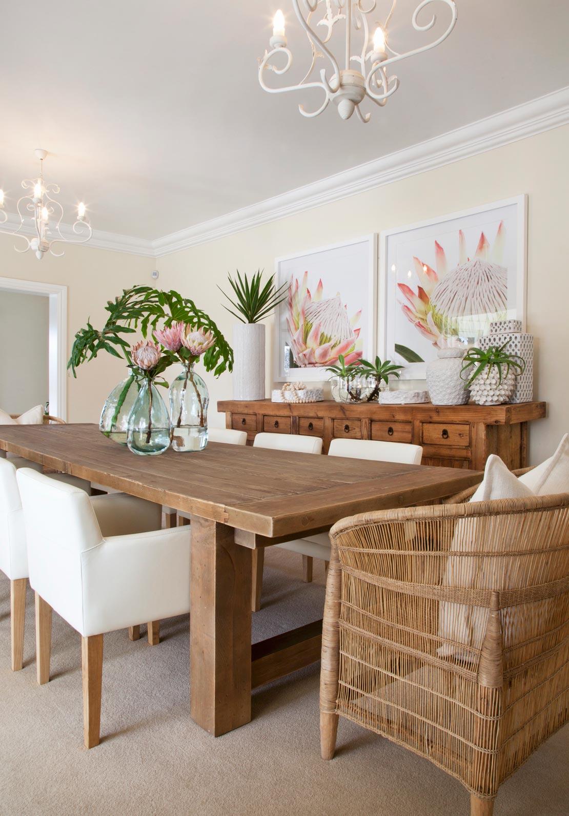 westwing-luxus-karibik-essbereich