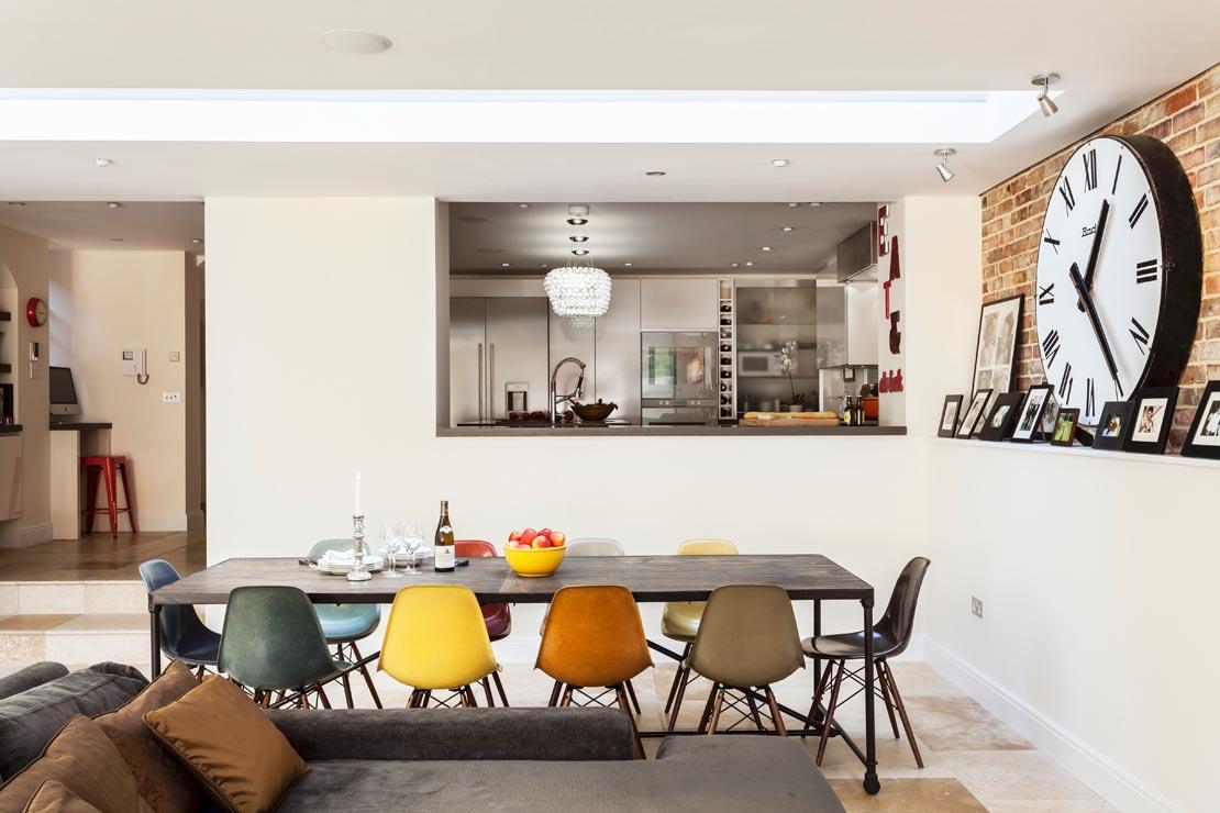 Interior Dream-Teams für Ihr Zuhause – mehr im Westwing Magazin
