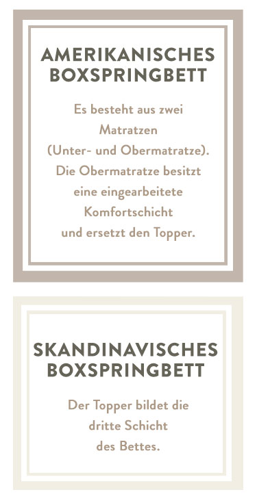 Boxspringbett-Westwing-03_mob