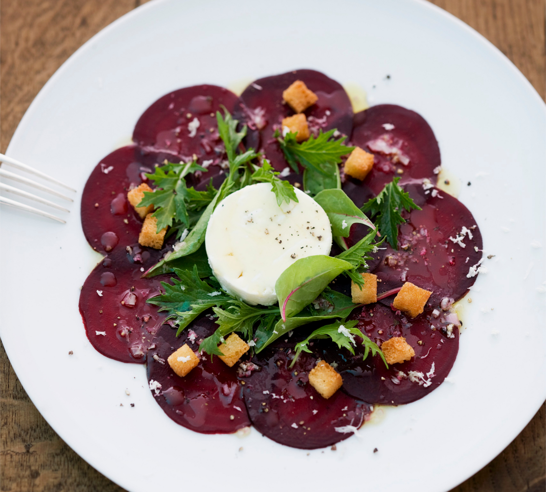westwing-sommer-rezepte-rote-beete-carpaccio