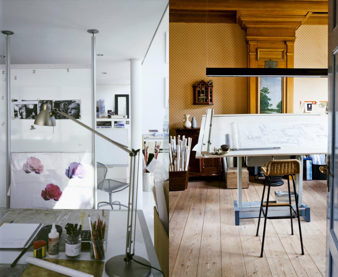 westwing-zuhause-eines-architekten-kollage-arbeitszimmer