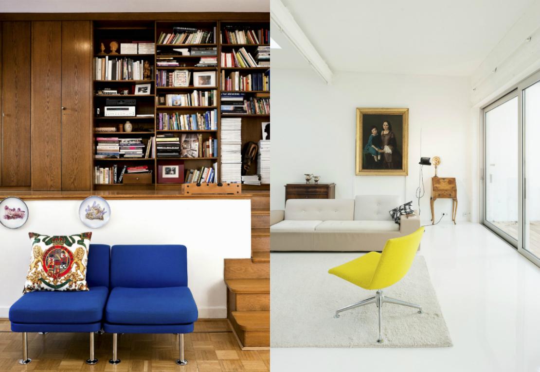 westwing-zuhause-eines-architekten-sessel