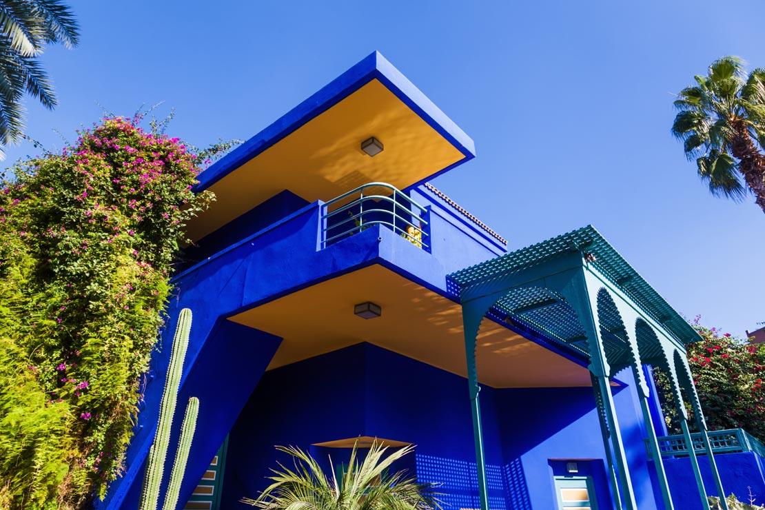 westwing-jardin-majorelle-blauer-balkon