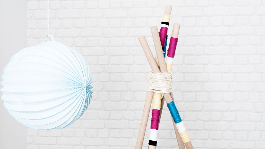 Westwing-DIY-Tipi-Farben