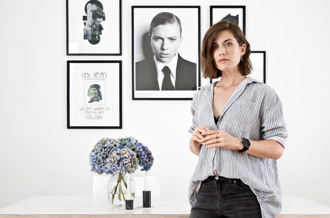 Westwing-Hausbesuch-Carola-Pojer-Vienna-Wedekind-Portrait-Blumen