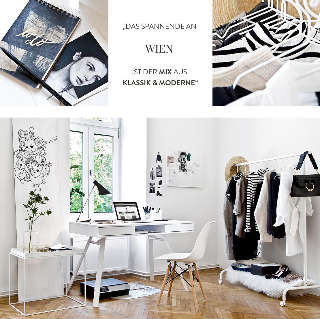 Westwing-Homestory-Carola-Pojer-Vienna-Wedekind-Arbeitszimmer-Wien