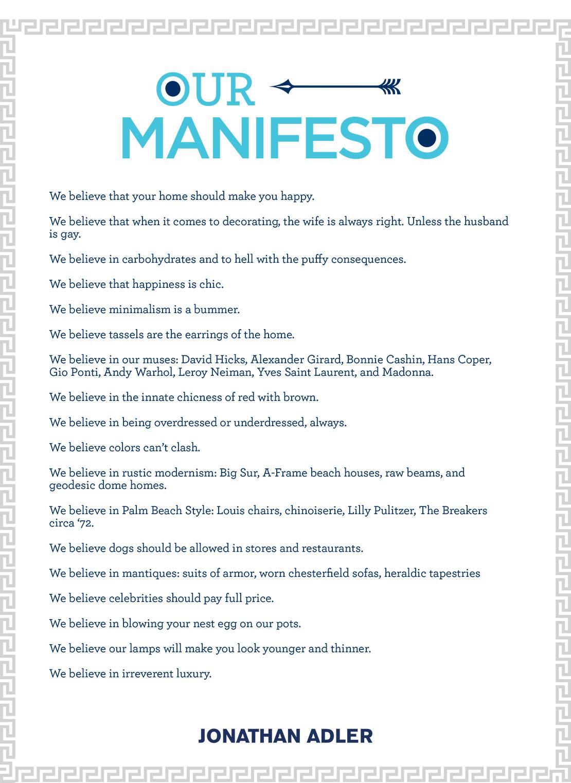 westwing-manifesto-adler