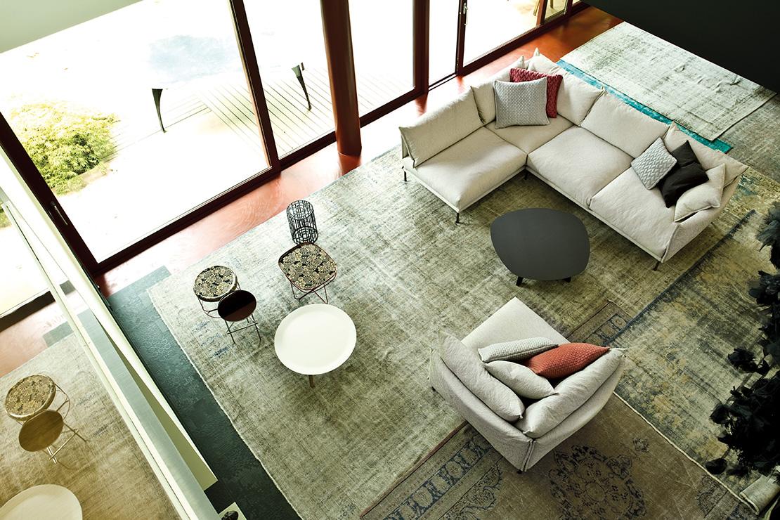 moroso-wohnzimmer-von-oben