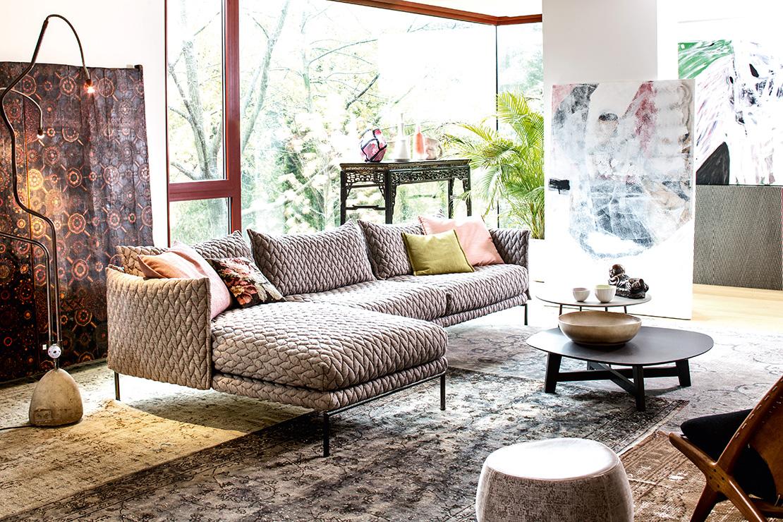 moroso-etno-couch