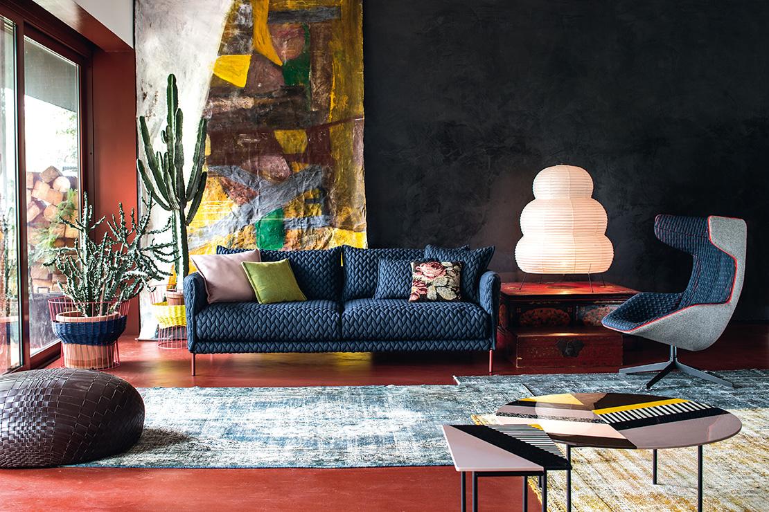 moroso-wohnzimmer-bunt