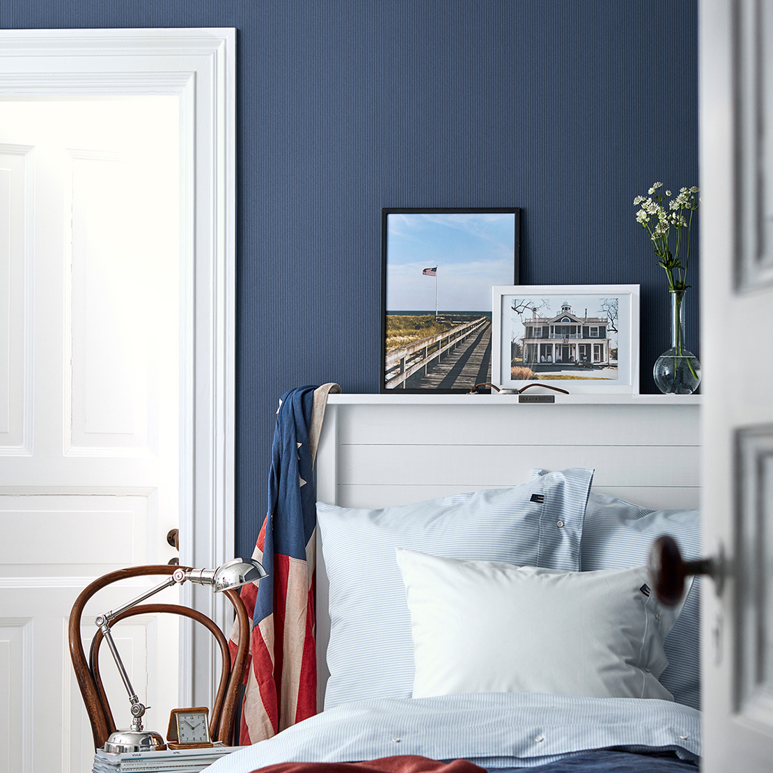 lexington-schlafzimmer-in-blau